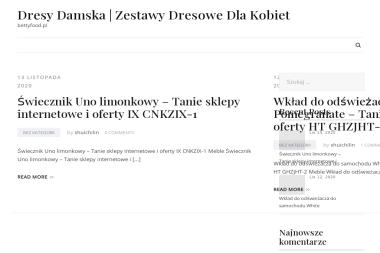 Betty Food B Jasińska S Tomczyk Spółka Komandytowa - Branża Gastronomiczna Kanie