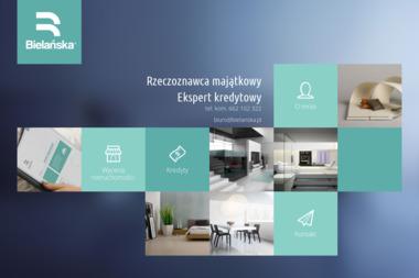 Wycena Nieruchomości i Doradztwo Majątkowe - Kredyt hipoteczny Olsztyn