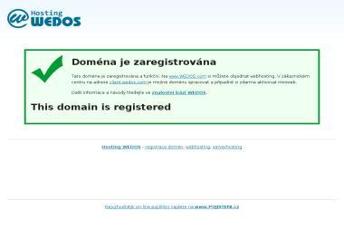 Bilans Biuro Rachunkowe Dorota Saczyńska-Włodarczyk - Biuro rachunkowe Dąbrowa Górnicza