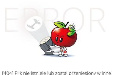 Biuro Kadrowo Płacowe Etat Joanna Lisowska - Usługi finansowe Elbląg