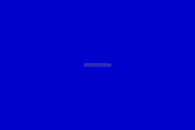 Bożena Duszyńska Biuro Rachunkowehandel Artykułami Biurowymi i Drukami - Biuro Rachunkowe Lądek-Zdrój
