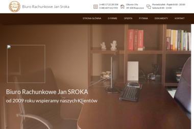 Biuro Rachunkowe Wykonywanie Obróbek Dachowych Centrum Szkoleń - Biuro Księgowe Ropczyce