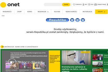 Biuro Rachunkowości Zysk Julia Pryczkowska - Usługi finansowe Reda