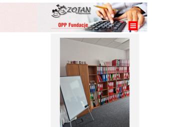 Biuro Rachunkowe Zojan Magdalena Majchrzak - Księgowanie Przychodów i Rozchodów Piła