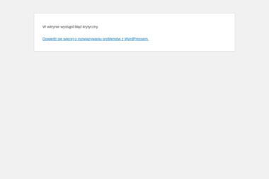 Agencja Reklamowa BlueTeam - Ulotki Zamość