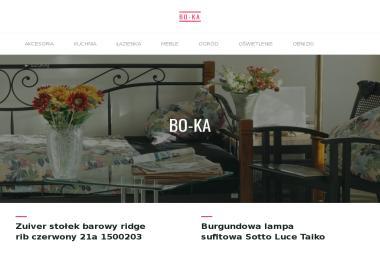 PPHU Bo-Ka - Tłumacze Bielsko-Biała