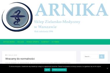 Biuro Rachunkowo Podatkowe Borex S.C. Tomasz Borecki i S Ka - Usługi finansowe Płock