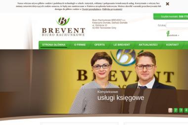 Break Even Point Dariusz Dumała - Biuro rachunkowe Tarnowskie Góry