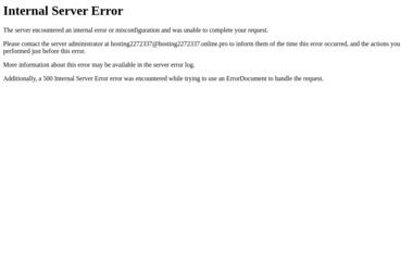 Kozieł Andrzej PU Ada - Biuro Architektoniczne Brenna