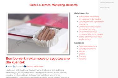 Agencja Interaktywna Brimedia.pl - Pozycjonowanie stron Bogunice