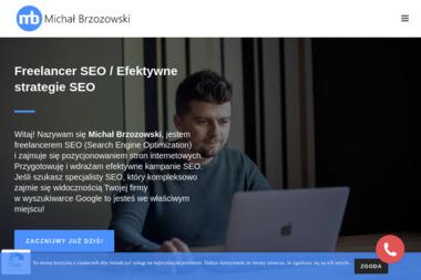 BR PRO - Projektowanie Stron WWW Bytom