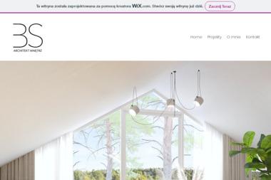 Black Sheep Design - Agencja Internetowa Kędzierzyn-Koźle