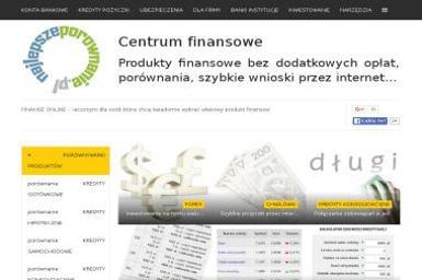 BS Kredyt Sp. z o.o. - Doradcy Kredytowi Głogów