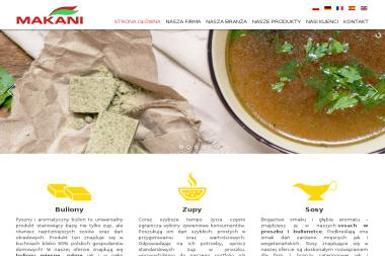 Bullo Sp. z o.o. - Firma Gastronomiczna Kalisz