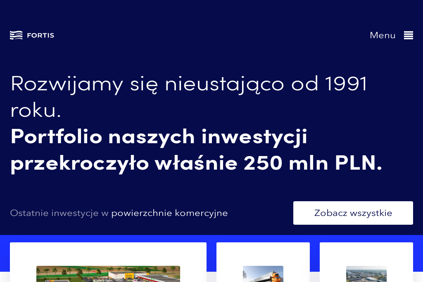 Bwe Bis Bogumiła i Edward Wiśniewscy Spółka Jawna - Domy Murowane Konin