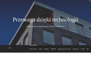 bz-02 pracownia projektowa architekt Szymon Zdziebczok - Adaptacja projektów Rybnik
