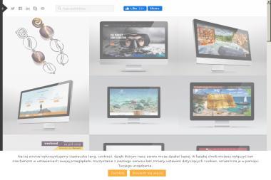 Projektowanie Stron Internetowych Creative Media Studio Interaktywny Marketing - Pozycjonowanie stron Giżycko