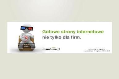 Paula Bartczak Warsztat Smaku Usługi Cateringowe Produkcja Handel - Sklep Gastronomiczny Pleszew
