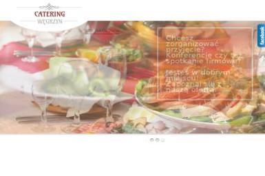 Usługi Cateringowe Beata Węgrzyn - Catering Kraśnik