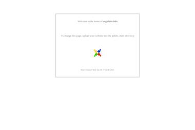 Wyrób i Wypał Cegły Ceramicznej T i J Tejman E Kula - Sklep Budowlany Kraśnik