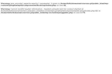 Cenreno - Optymalizacja Stron Tarnowskie Góry
