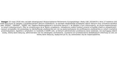 Centrum Komputerowe Marcin Łazarski - Zdjęcia do dokumentów Włocławek