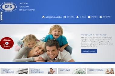 Przedsiębiorstwo Handlowo Usługowe Dalux 2 Sklarek Dariusz - Kredyt hipoteczny Chorzów