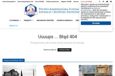 Gabinet Medycyny Estetycznej lek. med. Arkadiusz Puzia - Dietetyk Rzeszów