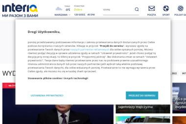Dom Pożyczkowy Grosik Żmudziński Sylwester - Finanse Jastrzębie-Zdrój