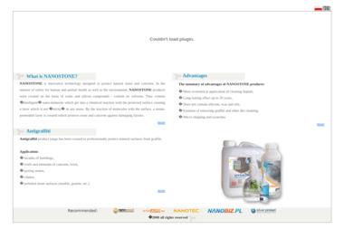 Codepay Sp. z o.o. - Projektowanie Stron WWW Tychy