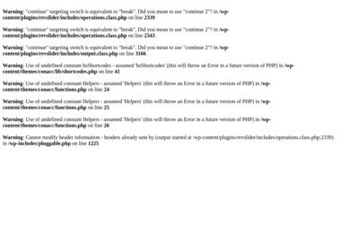 ConAcc Partners - Biuro rachunkowe Chorzów
