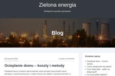 Centrum Rozwiązań Grzewczych Sp. z o.o. - Hydraulik Biała Podlaska