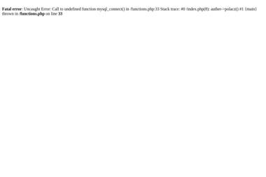 Firma Cukiernicza Wasiakowie - Catering Kutno