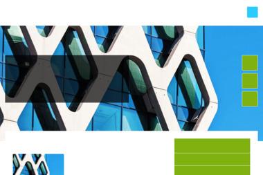 WaaX-Internet Partner - Strona www Jaworzno