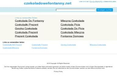 Impress Wedding and Event Planner - Catering dla firm Szczecin