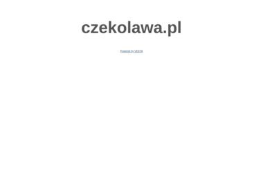 Wibo Jacek Boś - Catering świąteczny Sandomierz