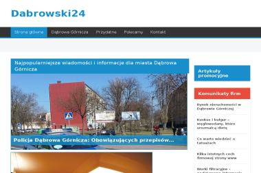dabrowski24.pl Kompleksowe Usługi Porządkowo-Czystościowe - Ocieplanie Pianką PUR Zambrów