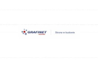 Dagni Dyczewska Agnieszka - Biuro Tłumaczeń Augustów