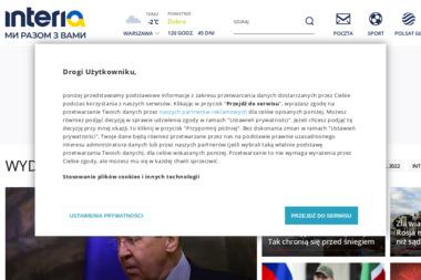 Dakomp. Serwis komputerowy, serwis elektroniczny - Serwis komputerowy Katowice