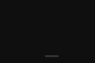 Dakon-spaw Sp.z o.o. - Spawacz Zabrze