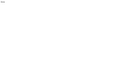 Dam-Net. Usługi IT Damian Tracichleb - Strony internetowe Lubsko