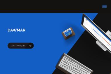 Dawmar Sp. z o.o. - Hydraulik Mysłowice