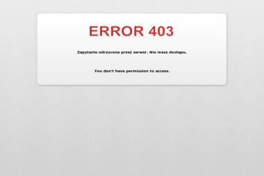 Dekoratornia Design - Projekty domów Sosnowiec