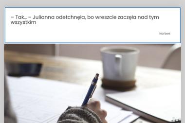 PHU DES - Sprzątanie domu Olsztyn