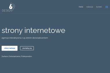Design 69 - Zdjęcia do dokumentów Kielce