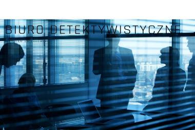 Biuro Detektywistyczne Mirosław Świerkowski - Skup długów Słubice