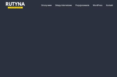 DevDesign - Strony internetowe Środa Wielkopolska