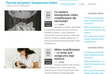 Carpe Diem s.c. - Catering Łódź