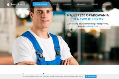 Lps-Eko Sławomir Kosior - Ekogroszek Lublin