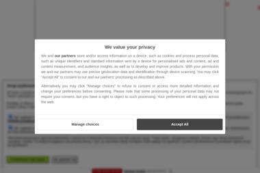 Ubezpieczenia MTU PTU Hestia Pocztowe Interrisk. Agent ubezpieczeniowy - Ubezpieczenie samochodu Świdnik